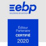 300003-Vignette-Editeur_Partenaire_CERTIFIE_ISV_300