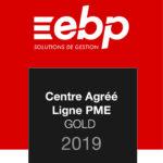 Vignette-Partenaire-Centre_Agree_2019-LignePME_GOLD_300