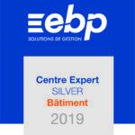 Vignette-Partenaire_SILVER-Centre_Expert_Batiment-2019_300
