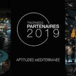 banniere-trophée-APTITUDES-MEDITERRANEE-1200x630