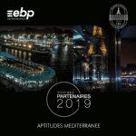 banniere-trophées-1APTITUDES-MEDITERRANEE-1080x1080