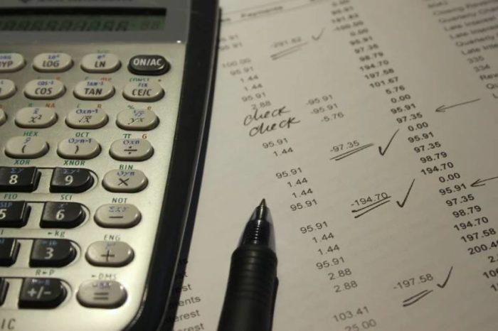 Logiciel de comptabilité EBP à la Ciotat