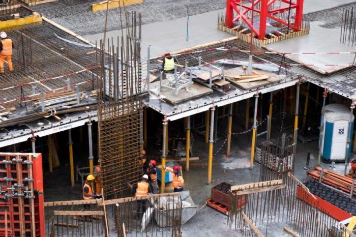 EBP Bâtiment, logiciels pour les professionnels du bâtiment à Marseille