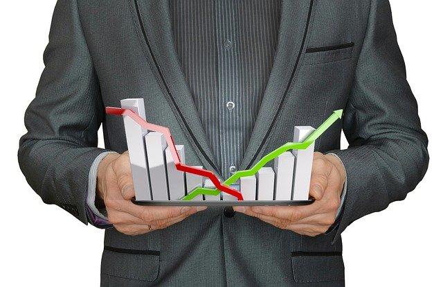 ebp comptabilité marseille solutions de gestions comptable, intégration et formation ebp à Marseille