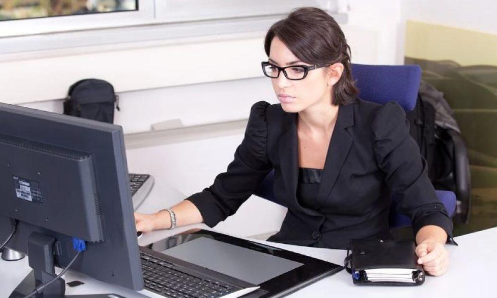 Logiciel de comptabilité EBP à Martigues