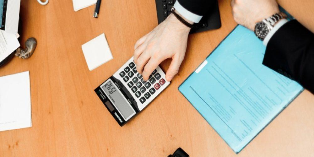 Logiciel de comptabilité EBP à Salon de Provence (13)